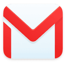 Boxy for Gmail